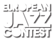 Jazz contest concorso
