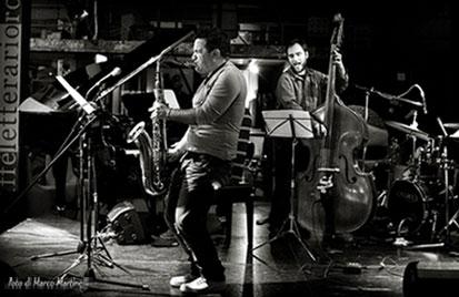 band-e-jazz