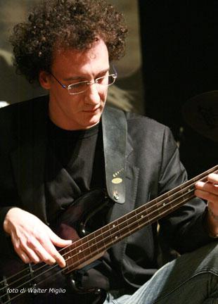 basso-jazz-finale