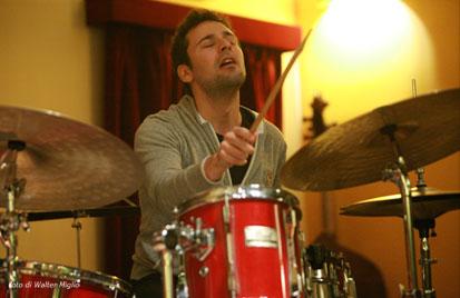 batteria-in-jazz