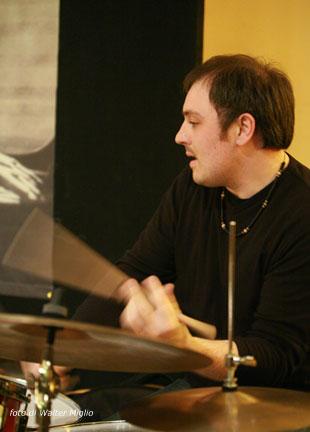 batteria-jazz-finale