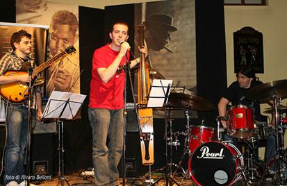 cantoe-gruppo-jazz