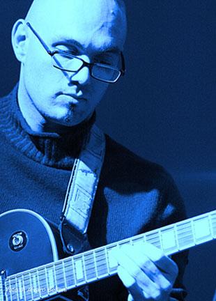 chitarra-in-jazz