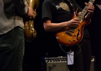 chitarra-jazz-al-concorso