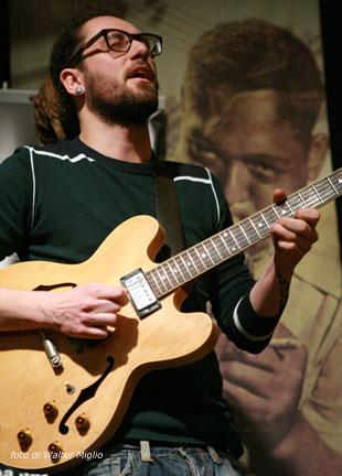 chitarra-jazz-finale
