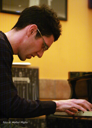 finale-jazz-milano