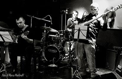 gruppi-jazz