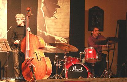 gruppo-jazz-e-contrabbasso