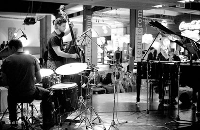 gruppo-jazz