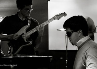 pianoforte-e-chitarra-jazz