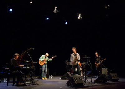 quartetto-jazz-al-concorso
