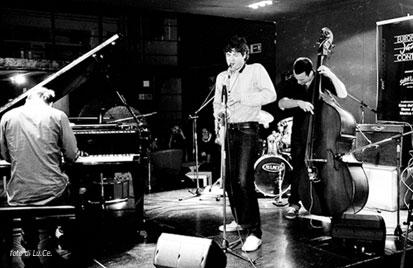 quartetto-jazz