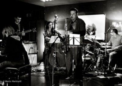 quintetto-jazz