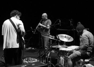 trio-jazz-al-concorso